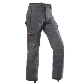 pantalones para exteriores Gladiator