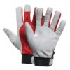 guantes pfanner Strechtflex-Thermo