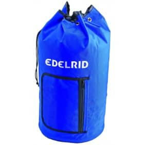 Bolsa Carrier Bag 30l