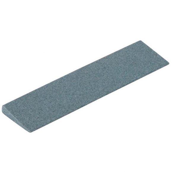 Piedra afilar LS-TRIANGLE