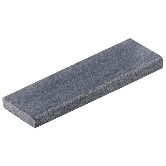 Piedra afilar LS-NATURAL