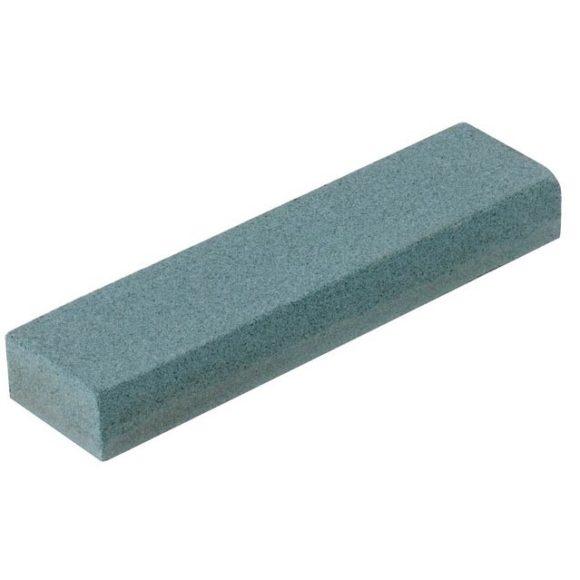 Piedra afilar LS-COMBINESS