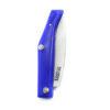 ganivet blau