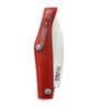 ganivet vermell