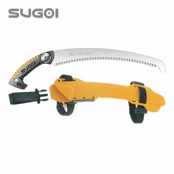 Serrucho Sugoi 360