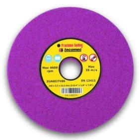 Disco de afilado 3/8BP y .325