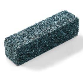 Piedra limpieza