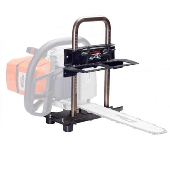 aserradero portatil big mill timberjig
