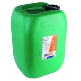 Aceite cadena BIO 25 litros