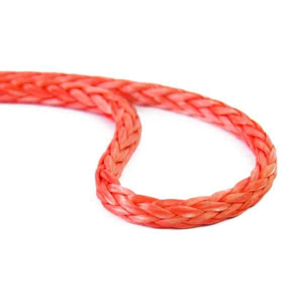 Cable sintético dyneema 12mm