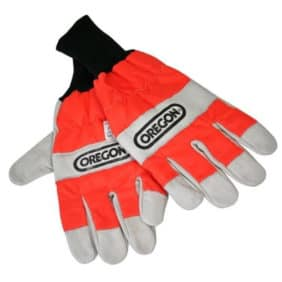 guantes-oregon-anticorte