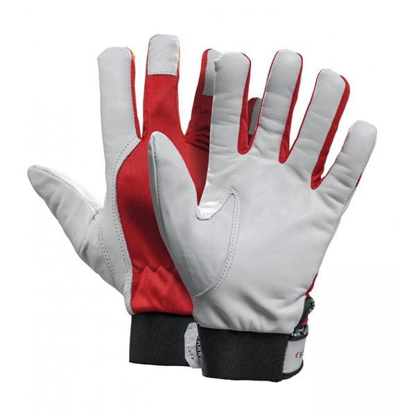 guantes-pfanner-thermo ¿Cómo elegir los guantes de protección? Ropa Anticorte
