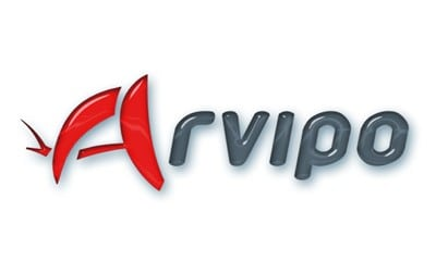 Arvipo