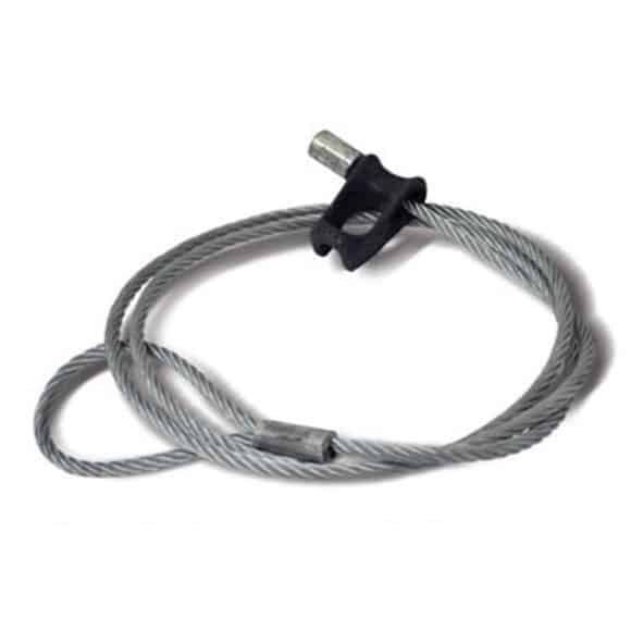 cable acer choker 2 m