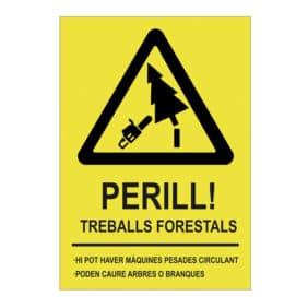 cartell-perill-treballs-forestals
