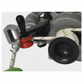 forest winch vf80 2