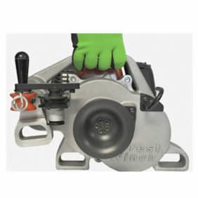 forest winch vf80 3