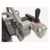 forest winch vf80 4