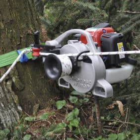 forest winch vf80 6