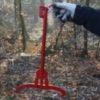 timber tong 2