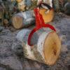 timber tong short 1