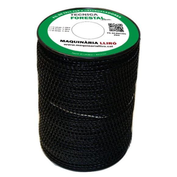 hilo nylon bobina grande