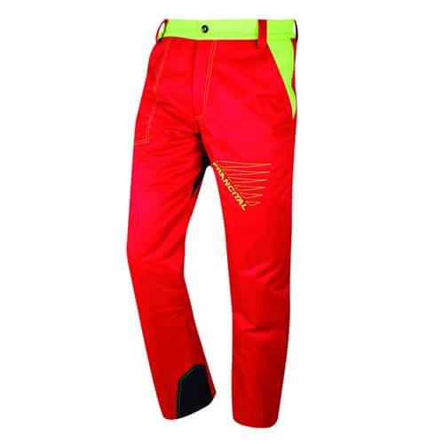 pantalons francital FI001B