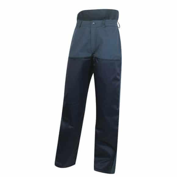 pantalons francital FI214