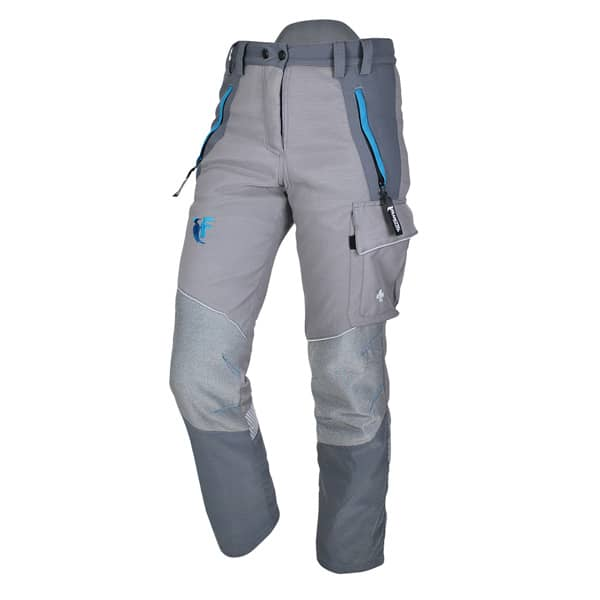 pantalons FI104 femme