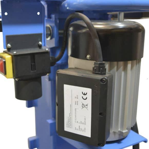 Rajadora-vertical-SVG1000-01