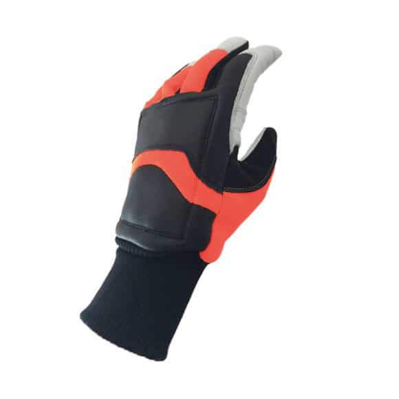 guantes anticorte trbl