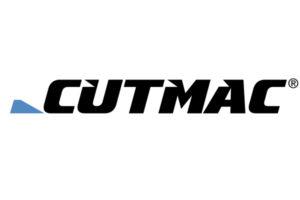 logo cutmac