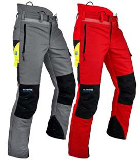 22-Pantalones-2 Ropa anticorte que no puede faltar en tu armario si trabajas con motosierra Ropa Anticorte