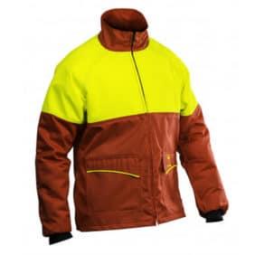 chaqueta-francital-FI005B-282x282 Ofertes