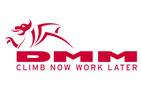 dmm-1 Tienda para Profesionales Forestales