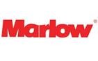 logo-marlow-small Tienda para Profesionales Forestales