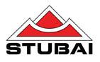 logos-stubai Tienda para Profesionales Forestales