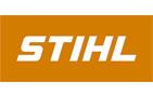 stihl-petit-1 Tienda para Profesionales Forestales