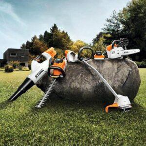 gamma-bateria-stihl-300x300 Tienda para Profesionales Forestales