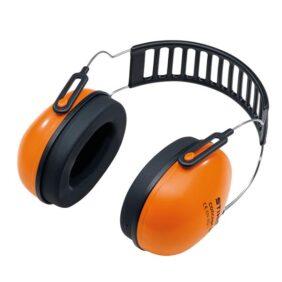 auriculares concept 24