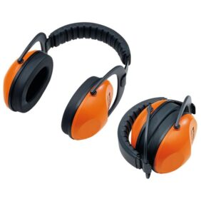 auriculares concept 24 F