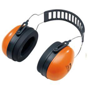 auriculares concept 28