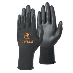 guantes sensotouch