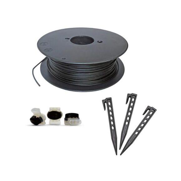 kit-instalacion-stihl-L-robots