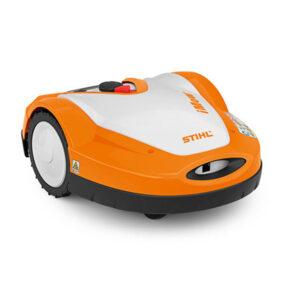 Stihl-RMI-632