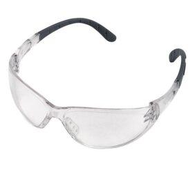 ulleres contrast transparents