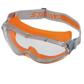 gafas stihl ultrasonic