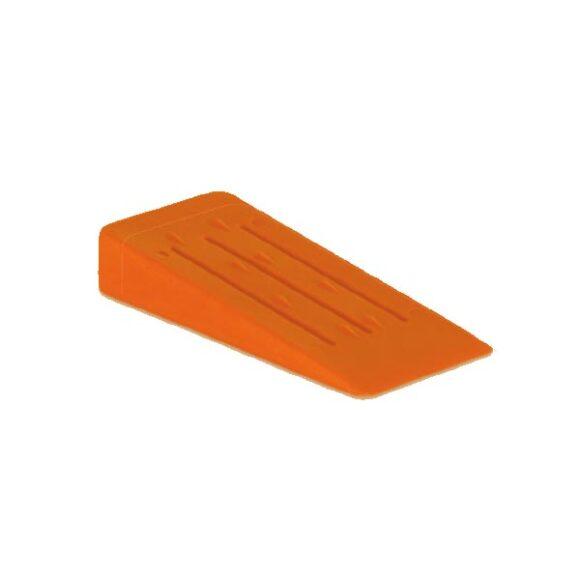 Cuña sintética 14 cm