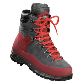 Botas anticorte Meindl Airstream