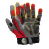 guantes pfanner keprotechnic